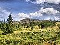 Kamen del (1862m) - panoramio.jpg