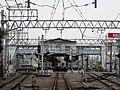 Kami-Shakujii Station 2019.jpg