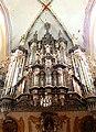 Kamień Pomorski, konkatedra św. Jana Chrzciciela, organy(2).jpg