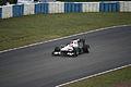 Kamui Kobayashi 2010 Jerez test 2.jpg