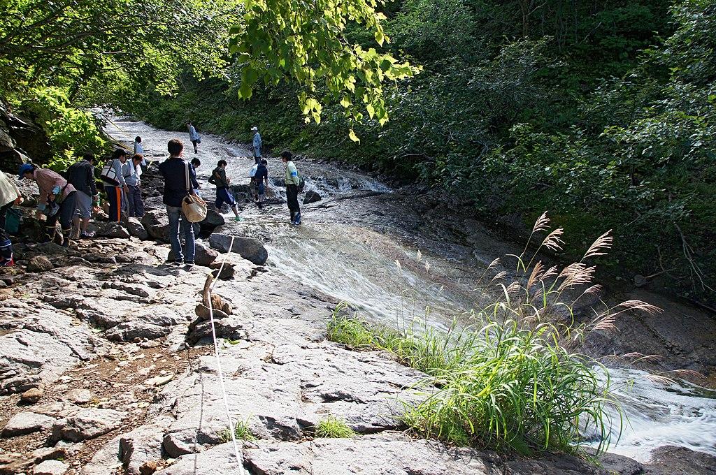 Kamuiwakka Falls01s3