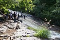 Kamuiwakka Falls01s3.jpg