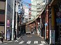 Kanda-Kajicho 3 chome in Chiyoda.jpg