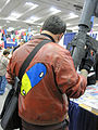 Kaneda cosplayer at WonderCon 2010 2.JPG