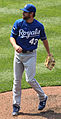 Kansas City Royals relief pitcher Aaron Crow (43).jpg