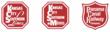 Kansas City Southern Logo.png