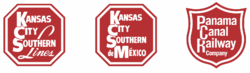 Kansas City Southern Logo.png