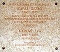 KapasDezso&KaplarEva BudaiNagyAntal5.jpg