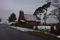 Kapelle Meitze (Wedemark) IMG 3355.jpg