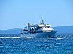Kapetan Fotos ship 2004 (1).JPG