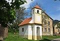 Kaple ve Zbožné (Q78793574) 01.jpg