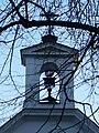 Kaplica św.Barbary2.JPG