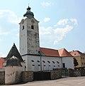 Kappel_am_Krappfeld_-_Kappel_-_Pfarrkirche.jpg
