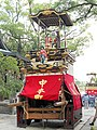 Karako-sha(Komaki Akiha Festival, 2017.08.20).jpg