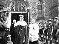 Kardinaal De Jong Kardinaal De Jong, Bestanddeelnr 901-2902.jpg