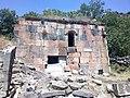 Karenis monastery (20).jpg