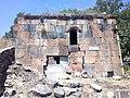 Karenis monastery (50).jpg
