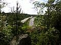 Karkuvuori, over the highway - panoramio.jpg