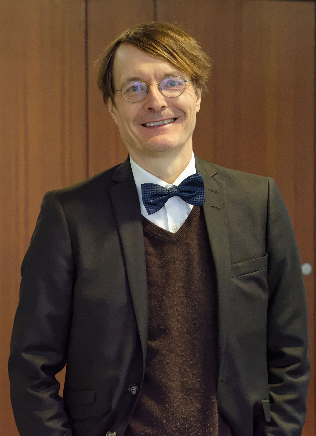 Dr Karl Lauterbach Dissertation Abstracts Rtqcvk Lialkavbo Info