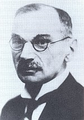 Karl Otto Heinrich Liebmann (1840–1912).png
