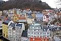 Karlovy Vary pohled od stezky Jeana de Carro (4).jpg