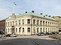Karlstads gamla sparbank.jpg