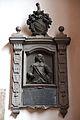 Karlstadt St. Andreas 1482.JPG