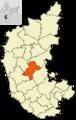 Karnataka-districts-Davanagere.png