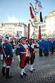 Karneval Bonn 2012 24.jpg