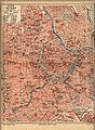 Karta över Wien på 1920-talet (ur Nordisk familjebok).jpg
