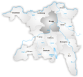 Karte Bezirk Brugg.png