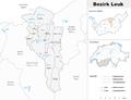 Karte Bezirk Leuk 2013.png