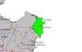 Karte Cala Molto.png