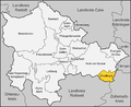 Karte Empfingen.png