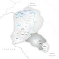 Karte Gemeinde Maggia.png