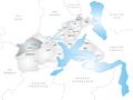 Karte Gemeinde Malters.png