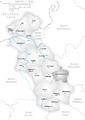 Karte Gemeinde Oberembrach.png