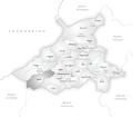 Karte Gemeinde Vaulion.png
