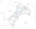 Karte Gemeinden des Bezirks Martigny.png
