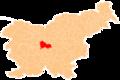 Karte Ljubljana si.png