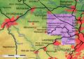 Karte Strohgaeu.png