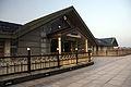 Karuizawa sta02s3872.jpg
