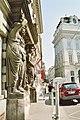 Karyatiden Josefsplatz Wien01.jpg