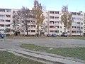 Kastryčnicki District, Mogilev, Belarus - panoramio (765).jpg