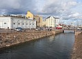 Katajanokka Canal - Marit Henriksson.jpg