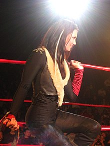Katarina Waters at TNA Live.jpg