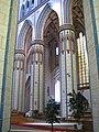Katedra p.w.NMP Królowej Świata. - panoramio - Czesiek11 (1).jpg