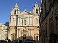 Katedral i Mdina.jpg