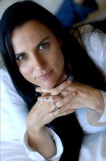 Katherine Brooks American film writer and director