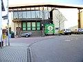 Katholisches Gemeindezentrum Bietigheim.JPG